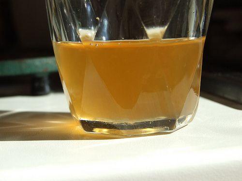 gelatina di mela ferber