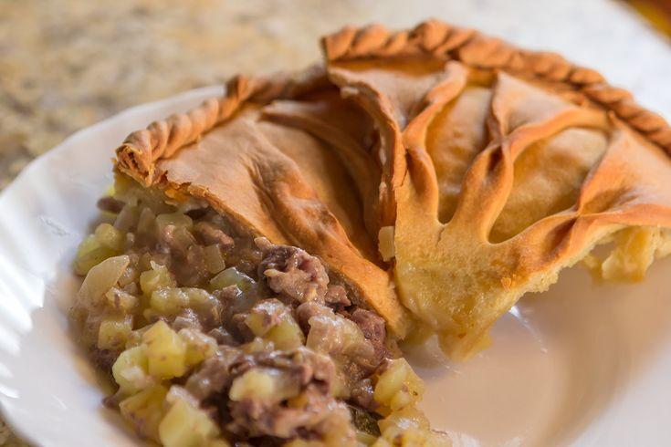 Есть в каждой национальной кухне блюда, которые можно смело назвать культовыми. И вокруг таких блюд чаще всего разворачиваются многочисленные баталии.…