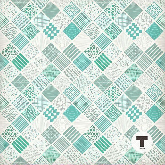 四角の集まり No 1465 Feb 202019 Turbo1019 Patterndesign Pattern Design Surfacepattern Surfacepatterndesigner Textiledesign Textiledesigne 卒業 アルバム 手作り デザイン 模様