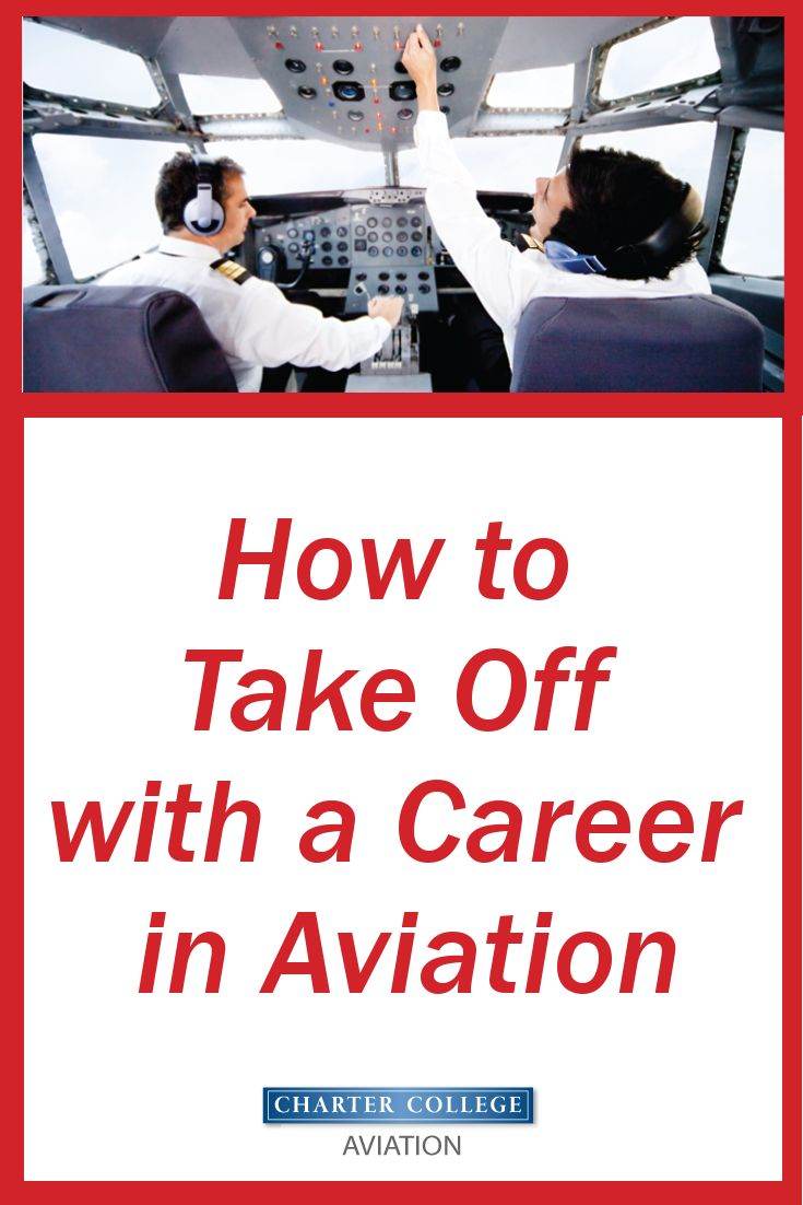 best ideas about careers in aviation cessna 17 best ideas about careers in aviation cessna flight training bessie coleman and amelia earhart