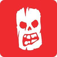Zombie Faction - Battle Games v 0.6.0 APK Games
