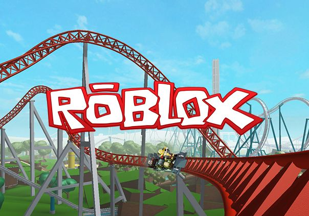how to buy roblox online