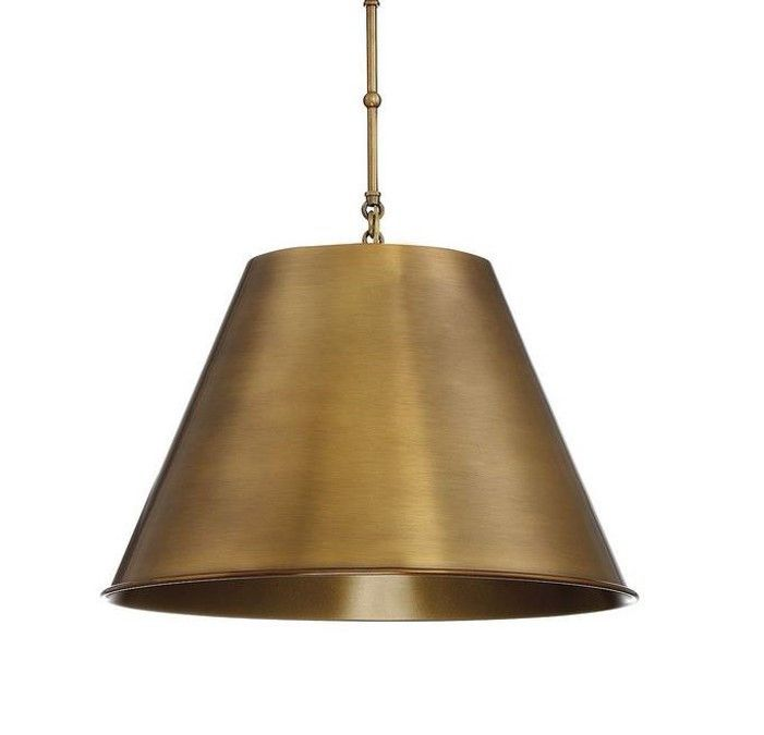 Best Pendent Lighting Images On Pinterest Pendant Lamp Pendant - Brass kitchen light fixtures