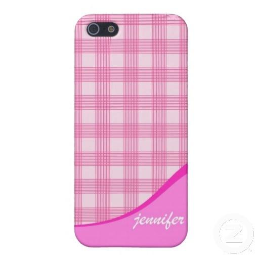 Davis Iphone Case