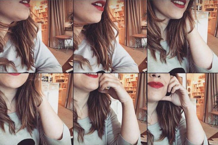 ♥ Jane Iredale: Lip Fixation Lip Stain/Gloss ♥ Labial fijo y brillo en Olivia The Shop ♥ #oliviatheshop #oliviasoaps #janeiredale #lipstick #crayon #lip #lips #beauty #makeup #maquillaje ♥