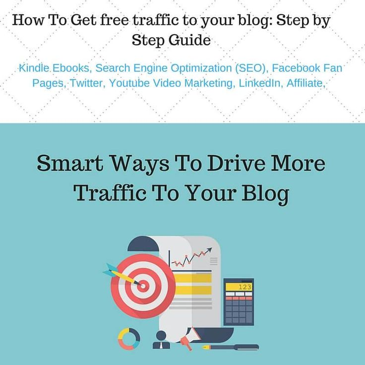 how to make website step by step free