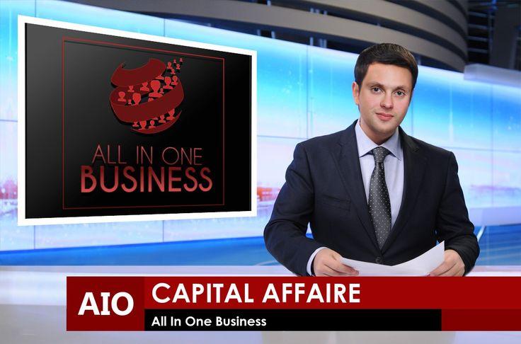 CapitalAffaire