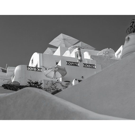 """Oia Resort, Santorini"""