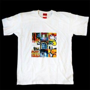 T-GRAF http://sklep.galeria777.pl