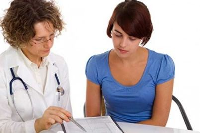 Treatment,Diagnosis and Symptoms Of Cervical Cancer