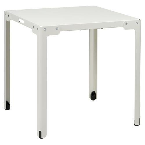 Vintage Functionals T Table Outdoor Tisch Jetzt bestellen unter https moebel
