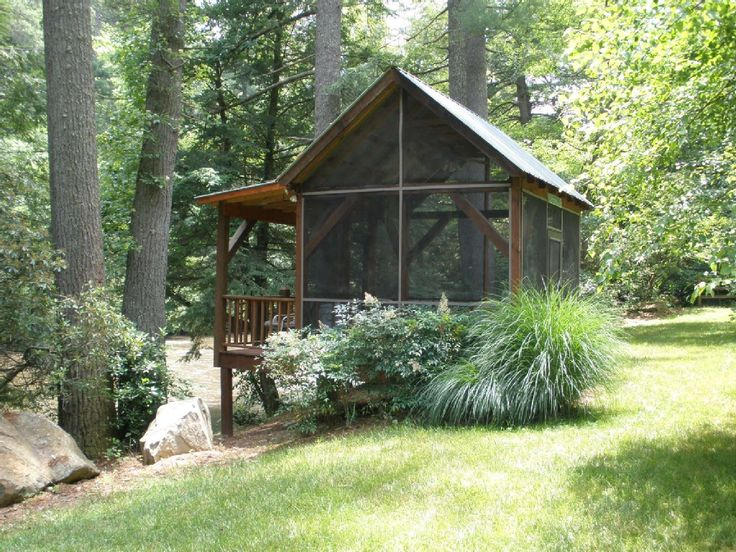 1000 Ideas About Blue Ridge Cabin Rentals On Pinterest Mountain Cabins Vacation Rentals And