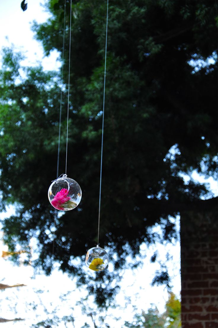 16 Best Images About Beautiful Glass Balls On Pinterest