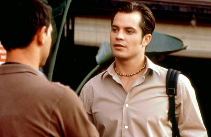 THE BROKEN HEARTS CLUB: A ROMANTIC COMEDY, Timothy Olyphant, 2000, (c)Sony Pictures Classics