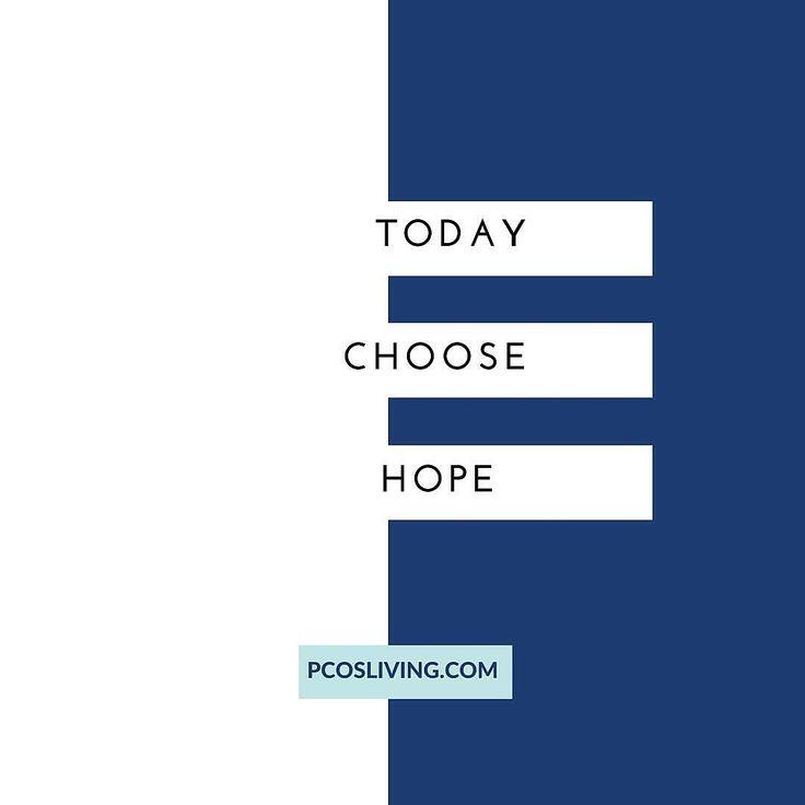 #quote #quoteoftheday #hope #wordsofwisdom #pcos #pcosliving #motivation #inspirational #healthyliving #healthylife #believe #instamood #lifestyleblog #empowerment #empoweringwomen