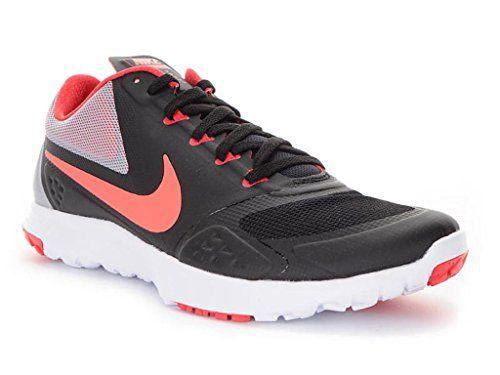 Kirkland Signature Mens Athletic Shoe Review