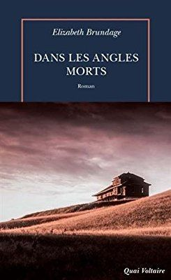 Amazon.fr - Dans les angles morts - Elizabeth Brundage, Cécile Arnaud - Livres