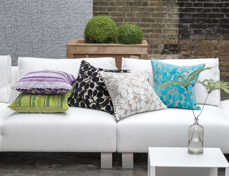 designers guild accessories spring summer 2014 - Designer House Accessories