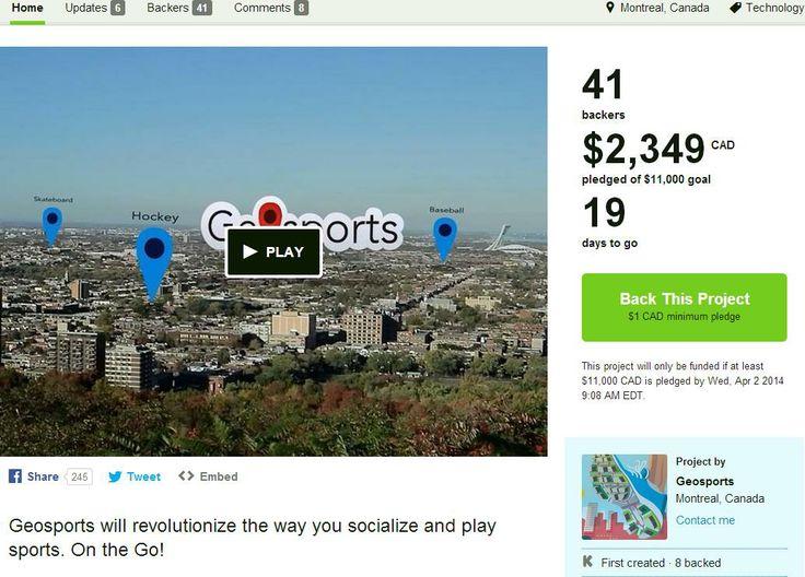 https://www.kickstarter.com/projects/geosports/geosports