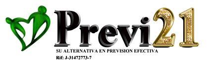 INVERSIONES: SERVICIOS FUNERARIOS: Previsión Siglo 21 C.A.