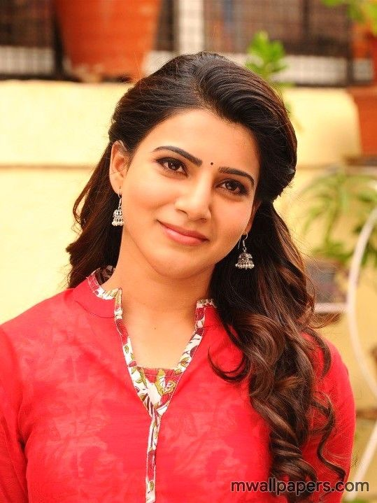 Download Latest Samantha Akkineni Hd Photos 1080p In 1080p Hd