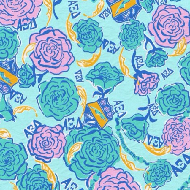 Preppy Wallpapers