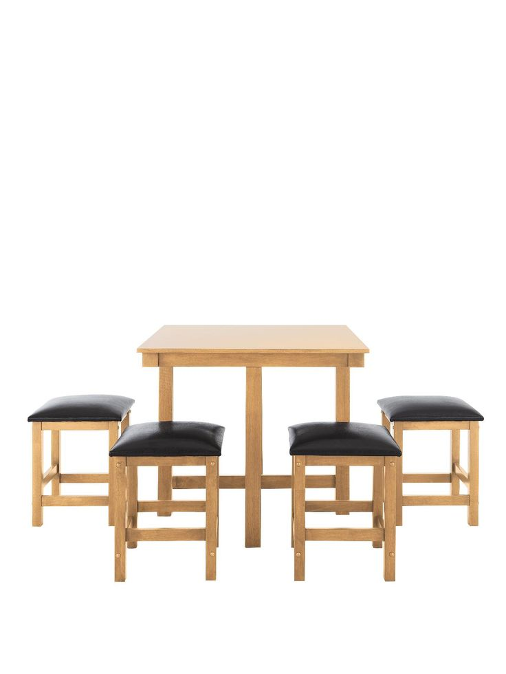 16399 Very Compact solid wood veneer dining set Square  : fb4da6daf7bc4d6ef17c631035526e37 from www.pinterest.com size 736 x 980 jpeg 33kB