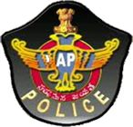 recruitment-in-andhra-police