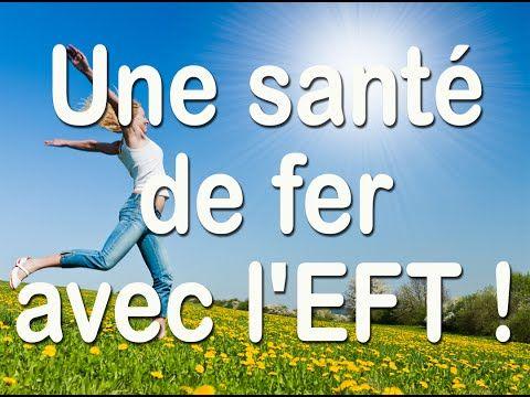 Quoi qu'il arrive, vibrez de joie !  - EFT en français #27 - YouTube