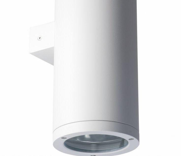 1 Syncro lighthouse lighting exterior lights