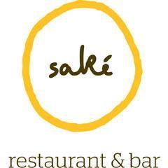 Sake Restaurant & Bar - Contemporary Japanese Cuisine  12 Argyle Street  The Rocks Sydney NSW 2000