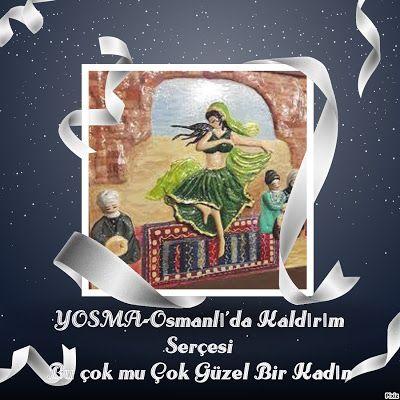 kitaplar:  YOSMAOsmanlı'daKaldırım Serçesi nazanss.blogspot....