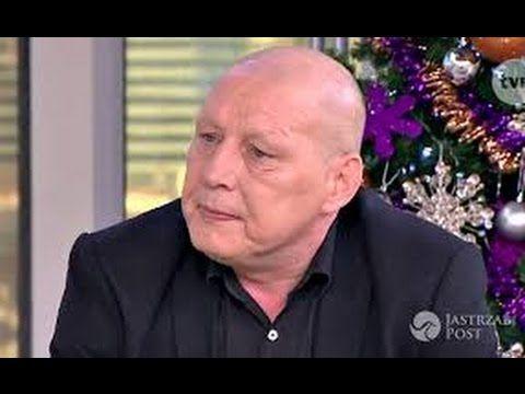 Jasnowidz Krzysztof Jackowski cz.3 Przepowiednia