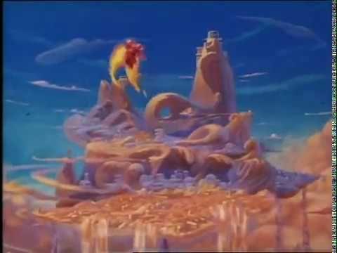 8. Tekintsd meg figyelmesen a Herkules című rajzfilmet, majd vesd össze az eddig tanultakkal figyelembe véve a következő szempontokat: a) Hogyan jelenítődnek meg a rajzfilmben az istenek, illetve mitológiai lények? Mennyire rajzolódnak ki a rajzfilmben az istenek sajátos tulajdonságai? b) Milyen mesebeli, mitológiai elemek jelennek meg a rajzfilmben? c) Érvelj amellett, hogy a rajzfilm a görög mitológia egyik részét dolgozza fel! d) Fogalmazd meg a rajzfilm célját!