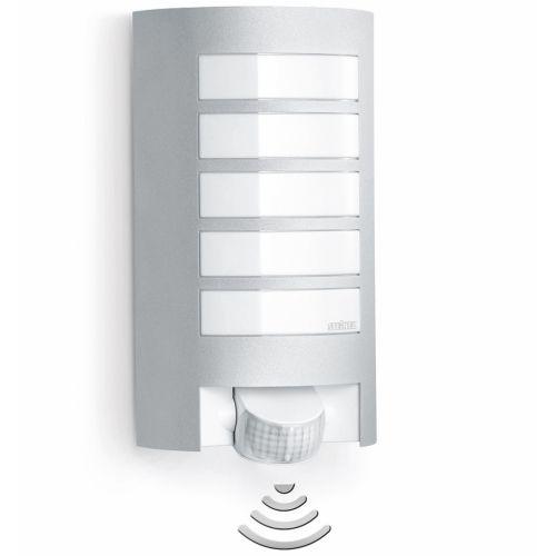 Steinel Designer Sensor-switched Outdoor Light L12