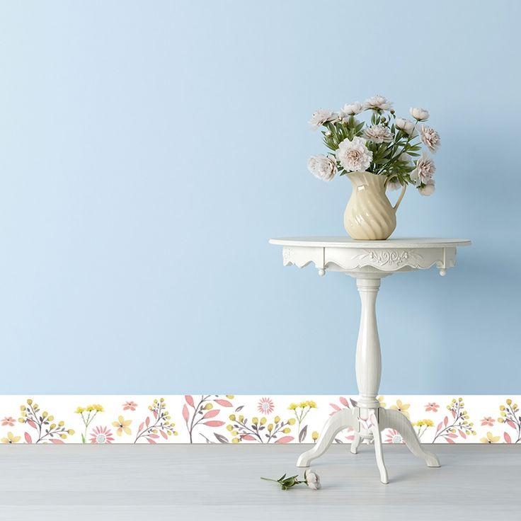 1000 id es sur le th me nettoyage des plinthes sur pinterest nettoyage le nettoyage du. Black Bedroom Furniture Sets. Home Design Ideas