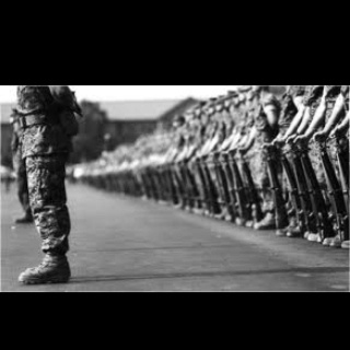 : Thank God, Eleanor Roosevelt, Lowest Morals, Thanks God, Marine Corps, War Heroes, Around The World, Highest Morals, States Marine