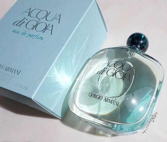 Aqua di Goia