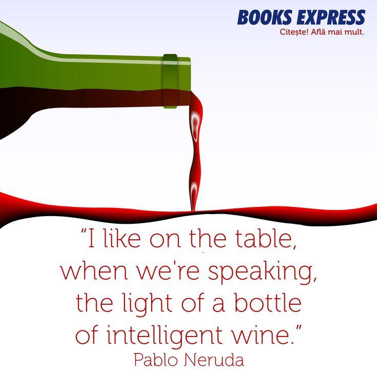 Citat Pablo Neruda