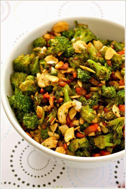#StirFryRecipe Stir-fry Chinese Celery