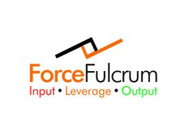 silicon-review-forcefulcrum