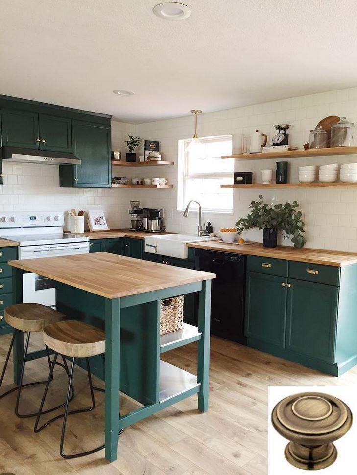 Save Wood Kitchen Cabinet Refinishers Dark, light, oak, maple, cherry cabinetry and save wood kitchen