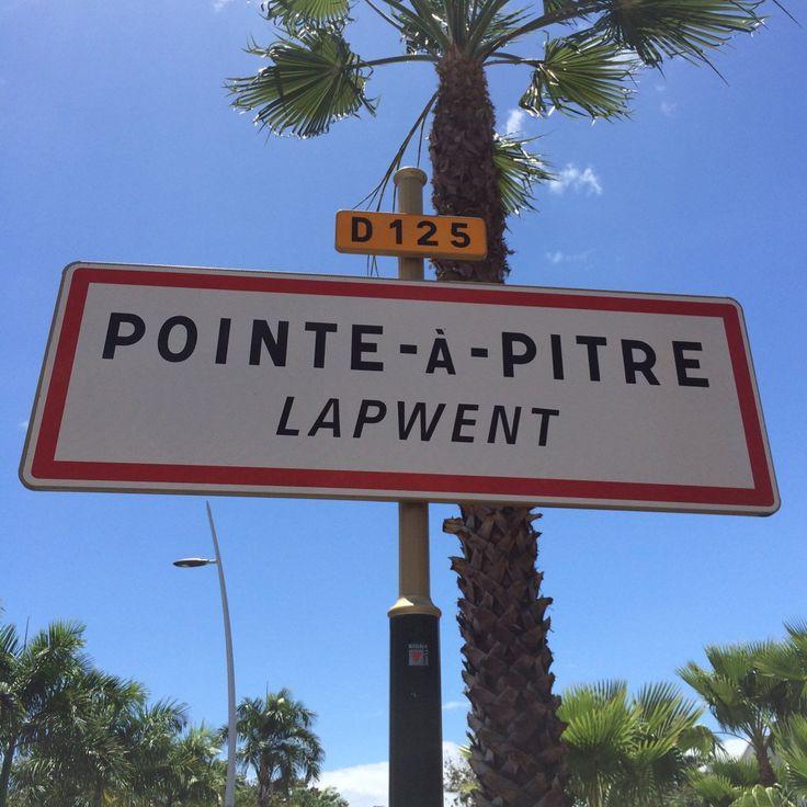 Cheap flights to London from Pointe-à-Pitre #London #Pointe-à-Pitre