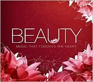 """Beauty: Music That Touches The Heart   Out August 2007  It contains """"Sublunar (Sweet Angel)"""" off """"The Dawnseeker""""."""