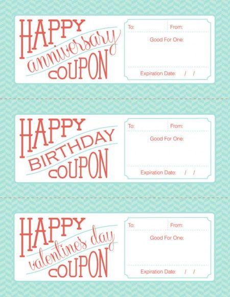 Pdf coupons to print