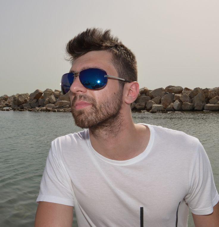 Γυαλιά ηλίου 2016 - hotstyle.gr