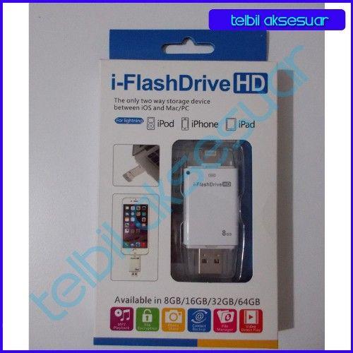 İ-flash Drive Hd 84,50 TL ve ücretsiz kargo ile n11.com'da! Diğer Hafıza Kartı fiyatı Telefon