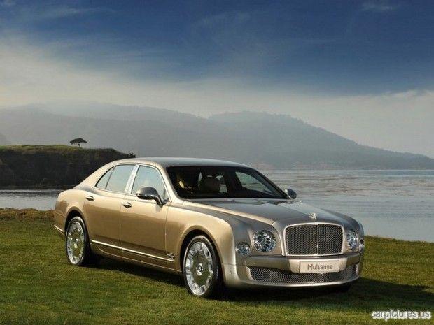 16 best Bentley images on Pinterest | Dream cars, Autos and Bentley Bentley Car Emblem Dog Collar on