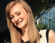 Home   KPMG Careers in the UK