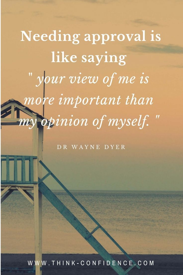 Quotes About Self Confidence 357 Best Self Confidence Quotes Images On Pinterest  Self